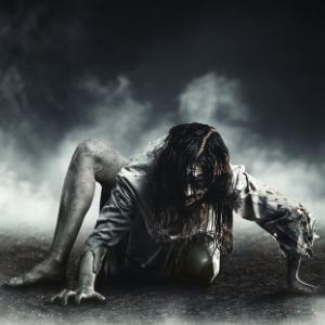 Zombie Apocalypse, Escape Rooms Tamworth, Tamworth escape rooms, scenarios
